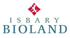 Isbary Bioland