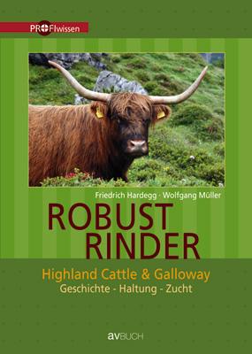 20_robustbinderbuch